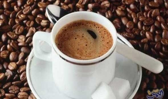 القهوة تعالج إحمرار البشرة وتقلل من الانتفاخ أسفل العينين Tableware Glassware Good Morning Flowers