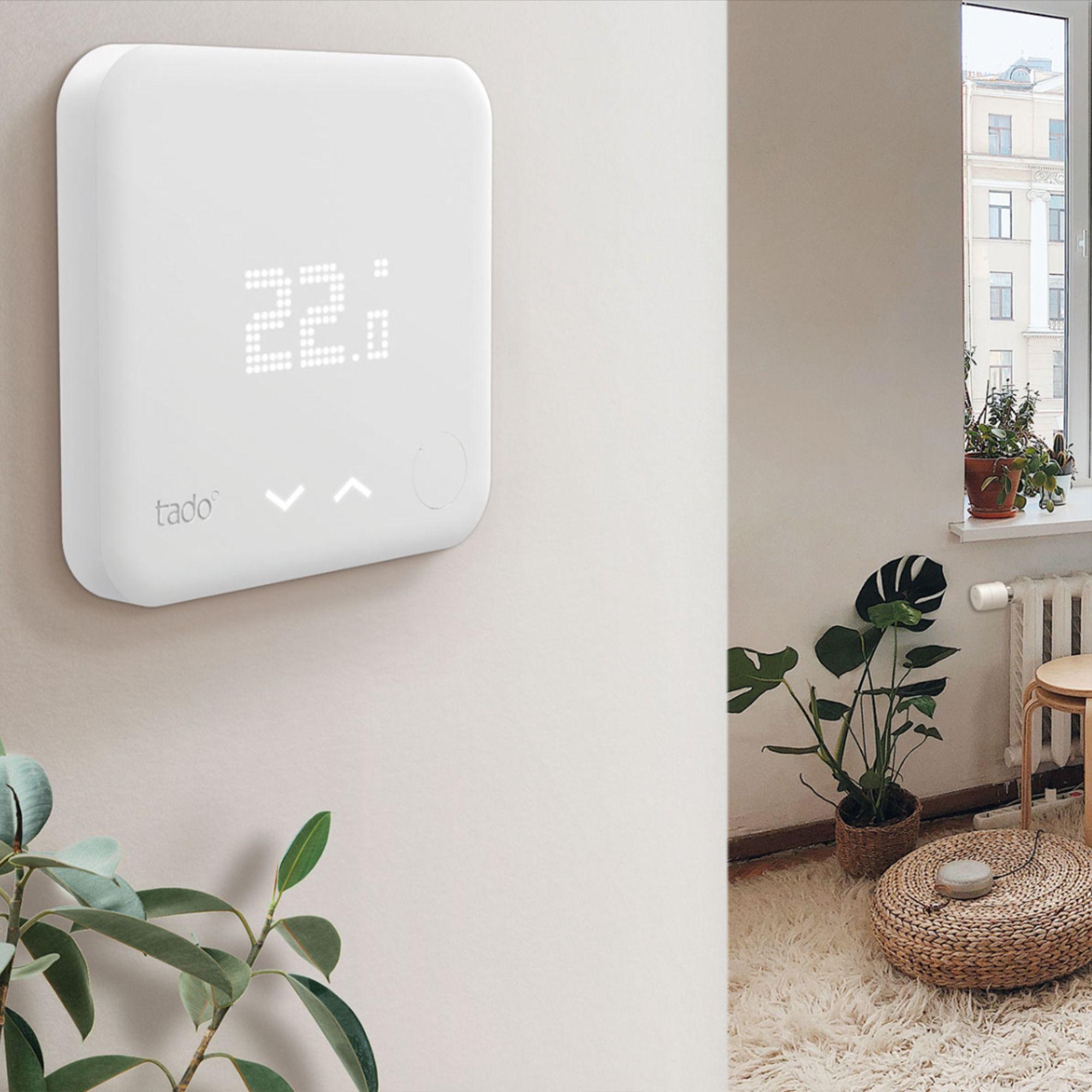 Energie Sparen Im Haushalt In 2020 Energie Sparen Hausbau Tipps Energie