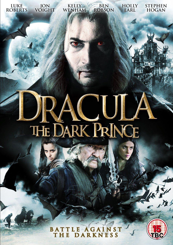 Dracula O Principe Das Trevas 2014 720p Filme Completo Dublado