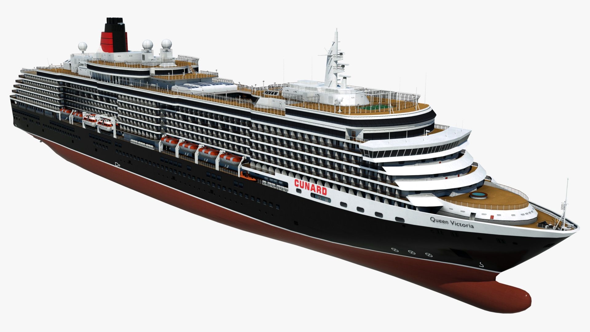Cruise Queen Victoria Ship D Ds Водный транспорт Pinterest - Tracking queen victoria cruise ship