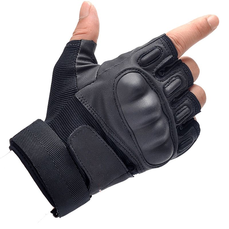 Blackhawk-Tactical-Fingerless-Gloves-Military  767ea2af284