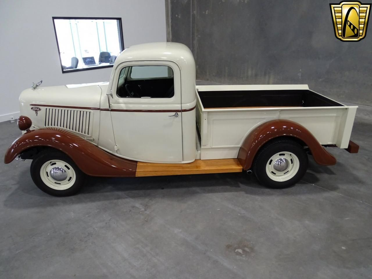 1923 ford t bucket hot rod hot rods for sale pinterest ford chevy and engine