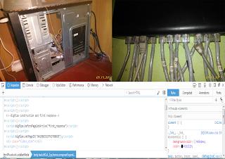 Blogsofthard | Blog | Software | Hardware | Computer | IT