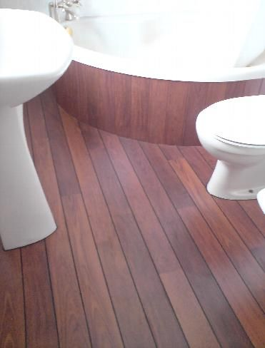 Home Of All Wood Floor Installations Laminate Flooring Bathroom Laminate Flooring Best Laminate