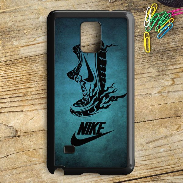 run nike wallpaper samsung galaxy note 5 case armeylacom nike