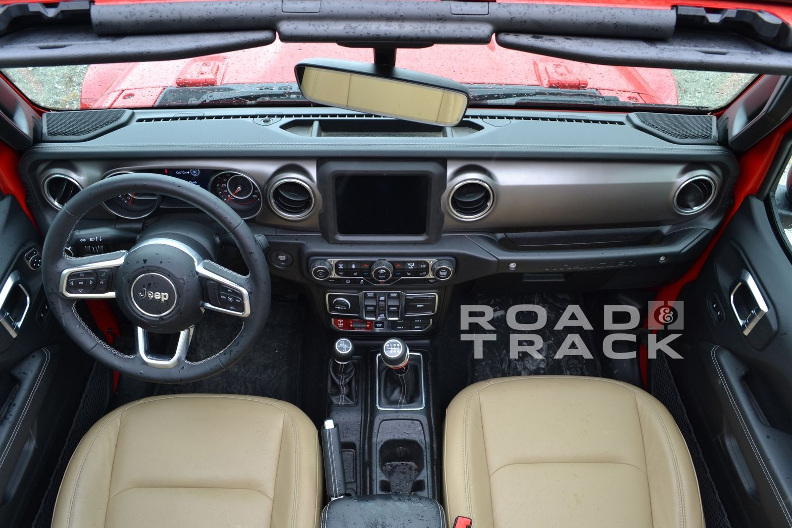 2018 Jeep Wrangler Mega Photo Gallery Jeep Wrangler Interior