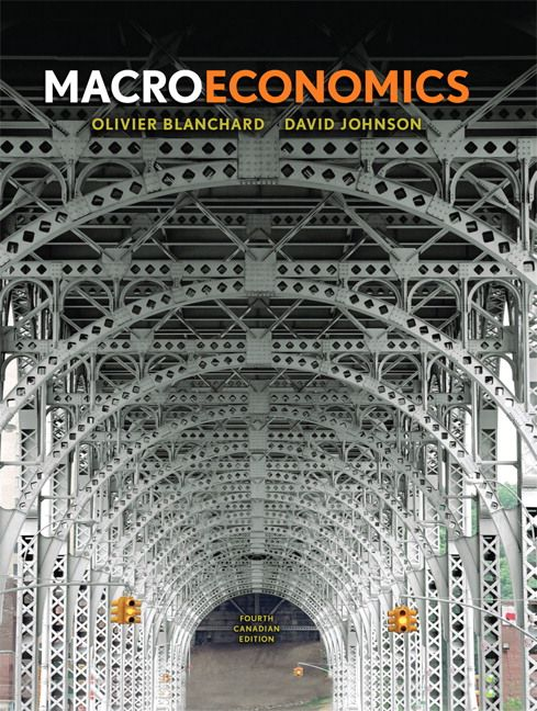 Test bank solutions for macroeconomics 4th canadian edition by test bank solutions for macroeconomics 4th canadian edition by blanchard isbn 0137148445 9780137148448 instructor test bank fandeluxe Images