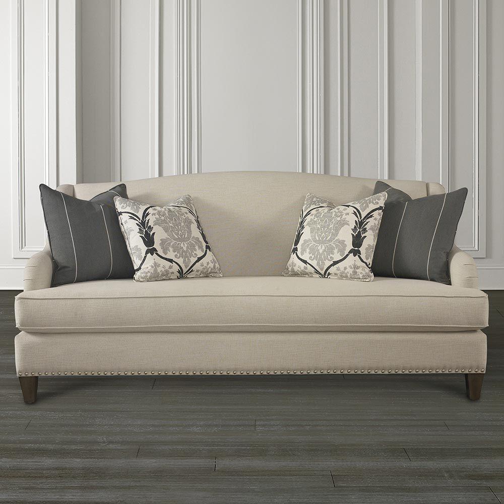 Elegant Cool Bassett Sofas , Perfect Bassett Sofas 63 In Sofas And Couches Ideas  With Bassett Sofas