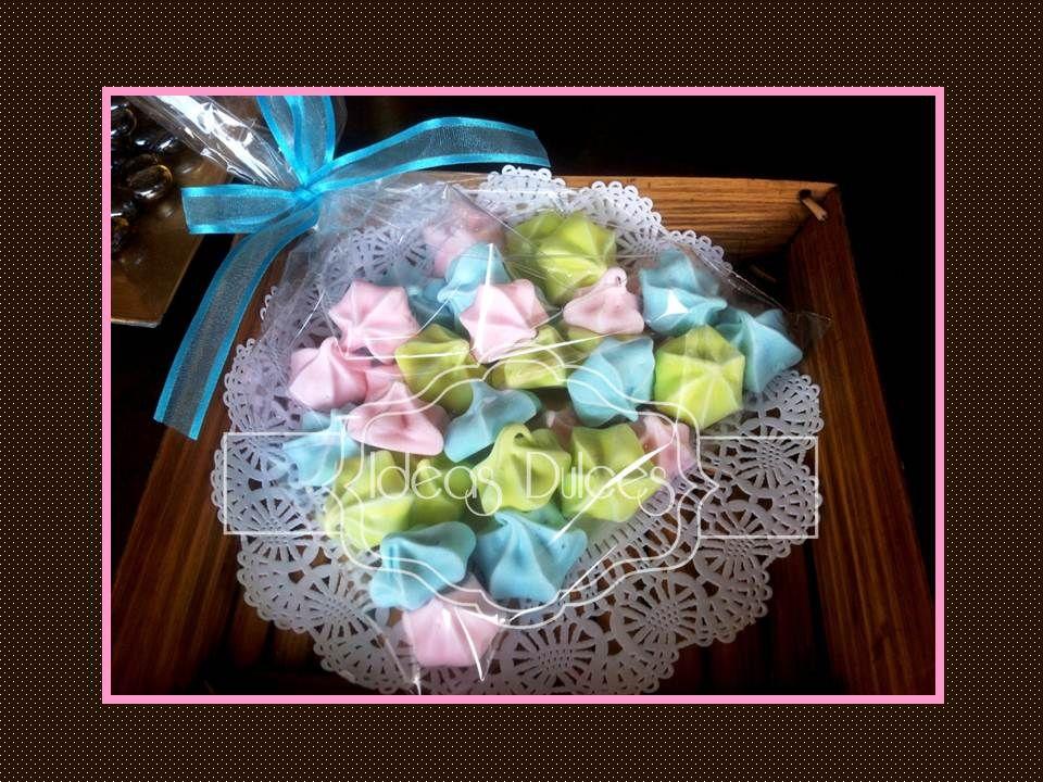 bolsa-merengues-surtidos1.jpg (960×720)