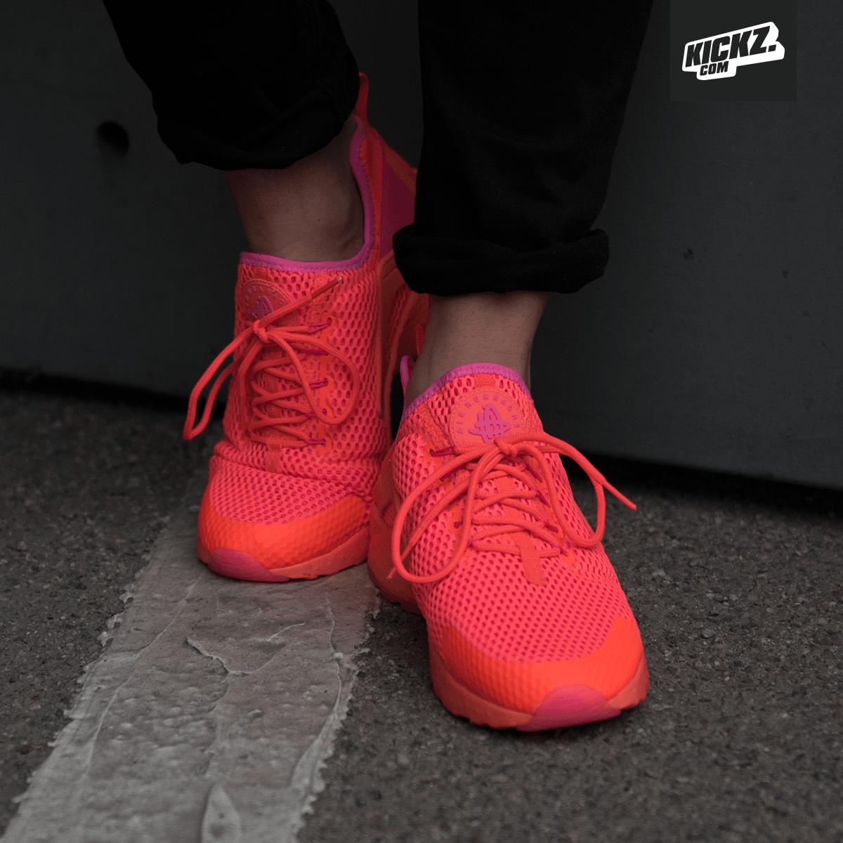 ca4bbfda0425 Nike Air Huarache Run Ultra BR