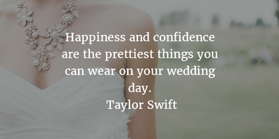 Praise The Bride With Our Wonderful Beautiful Bride Quotes