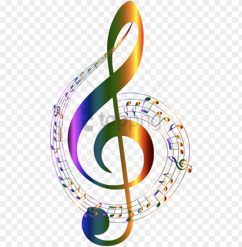 Free Png Download Colorful Music Png Png Images Background Transparent Background Colorful Music Notes Png Image With Transparent Background Png Free Png Im Music Logo Design Music Images Clip Art