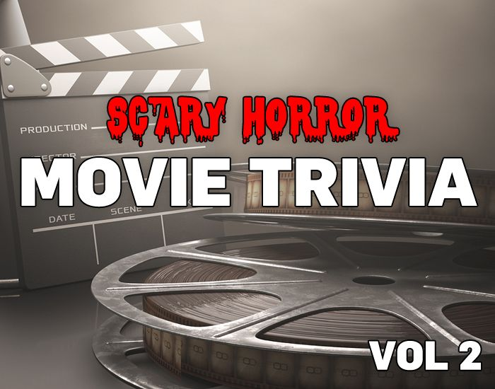 find this pin and more on halloween party scary horror movie trivia - Halloween Horror Movie Trivia