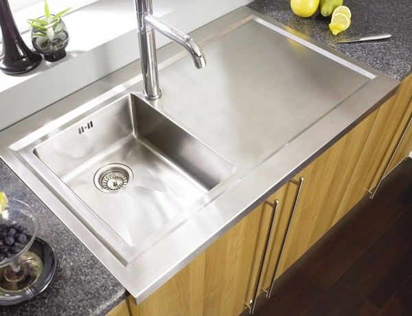 furniture fashion presents 100 kitchen sink pictures and designs featuring innovative styles and designer sinks in every size and finish for your kitchen kit sink modified  43    kitchen   pinterest   sinks and kitchens  rh   pinterest com