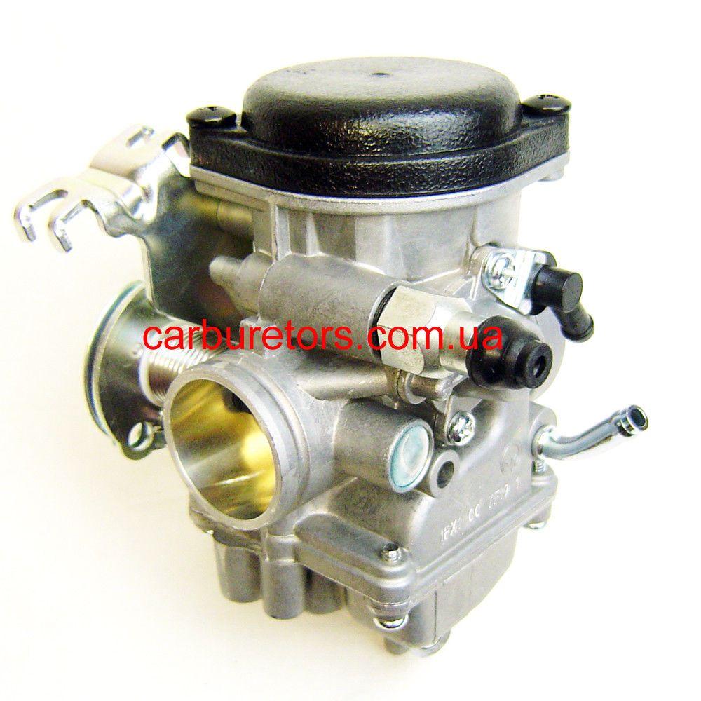 New Carburetor 5RS-14301-00-00 Carb For Yamaha TW 125 TEIKEI MV 28