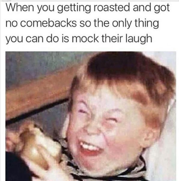 Funny Funny Memes Memes Sarcastic Funny Quotes 10 Funniest Funny Texts Doing This Next Time This Funny Memes Comebacks Comebacks Memes Funny Comebacks
