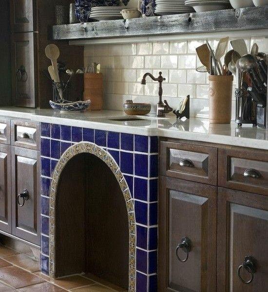 pin von aequivalere auf interieur design pinterest die moderne k che einrichten und. Black Bedroom Furniture Sets. Home Design Ideas