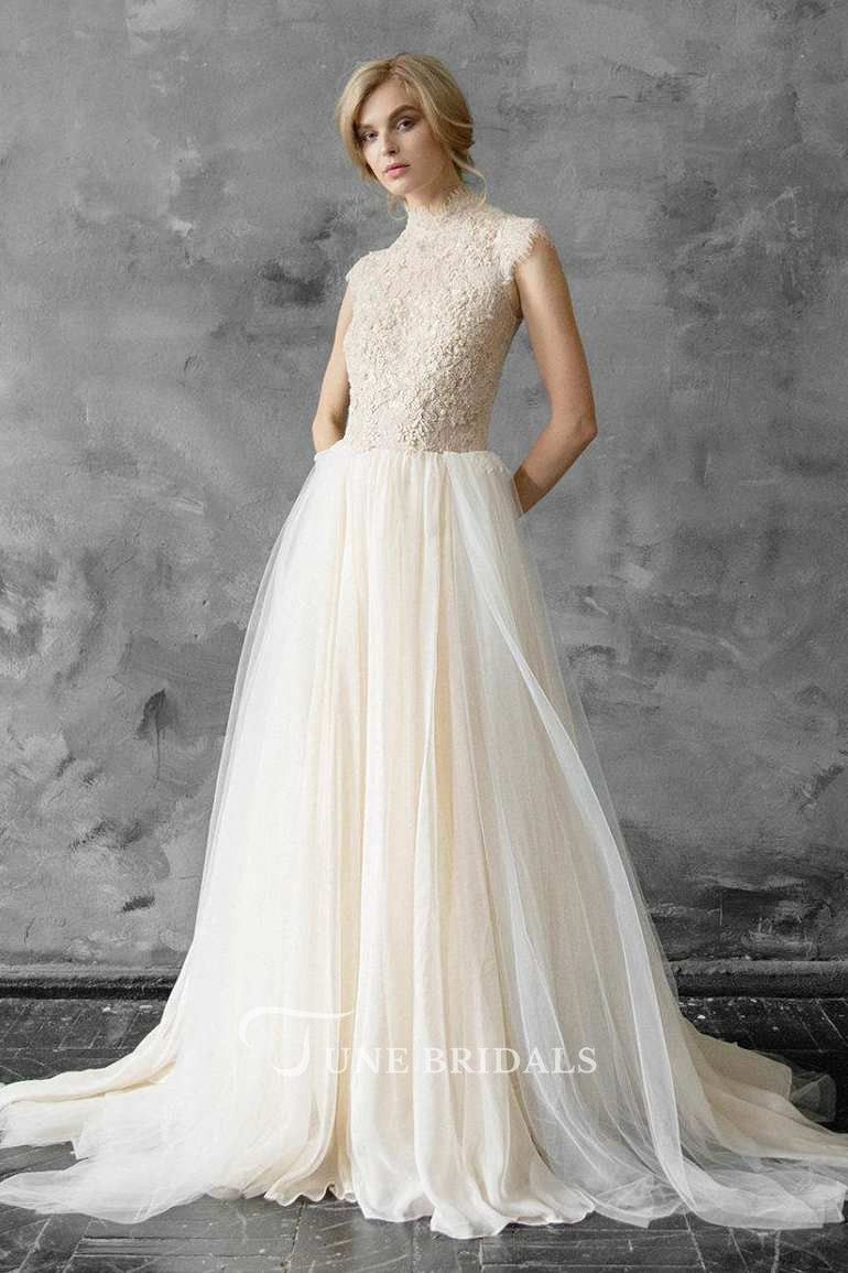 Pin By Ava Hadaway On Wedding Dress Wedding Dresses Dresses Embroidered Wedding Dress [ 1155 x 770 Pixel ]