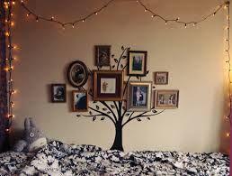 Resultado de imagem para almofadas decorativas tumblr
