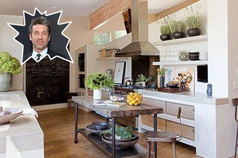 12-cozinhas-famosos-lonny