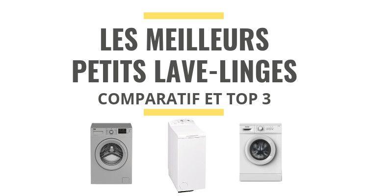 Machine A Laver Hublot Petite Largeur Washing Machine Cleaner Washing Machine Tide