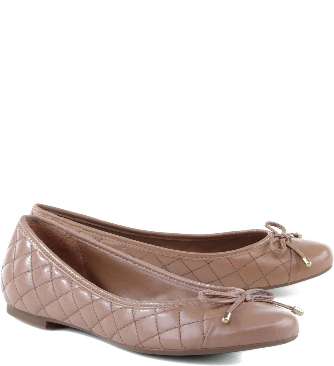 0fa9e4734 Sapatilha Basics Capuccino | Arezzo | Shoes | Pinterest | Sapatos ...