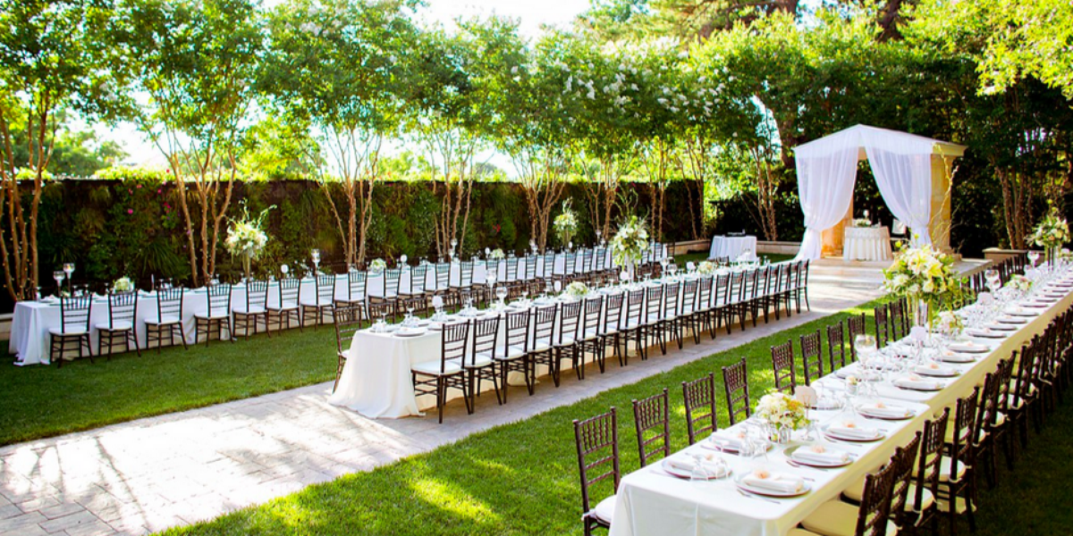 free wedding venues in california%0A Brownstone Gardens Weddings  Price out and compare wedding costs for  wedding ceremony and reception venues