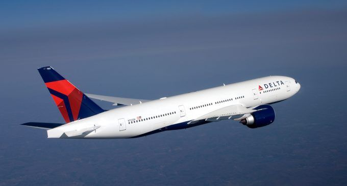 Delta Upgrades Boeing 777s With DeltaOne Suites (+Seat Map