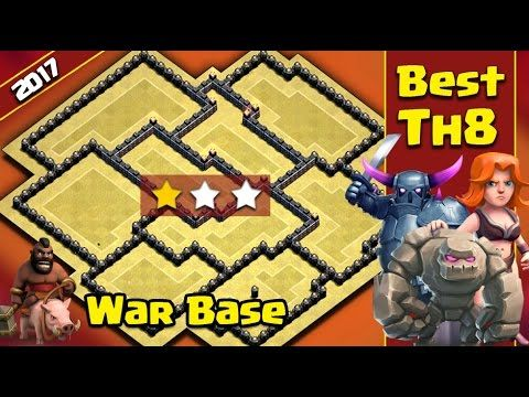 Th7 War Base Anti Dragon 2017 Townhall 7 Anti Gaint Anti Hogs Clash Of Clans Youtube Clash Of Clans War Clan
