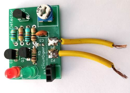 Lie Detector Circuit Diagram | Lie Detector Circuit On Pcb Pcb Designs In 2018 Pinterest Lie