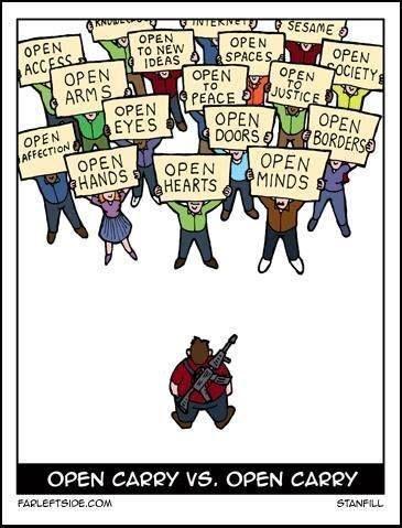 Gun Control Satire Essay On Gun Kpqguk Lauzhs Info