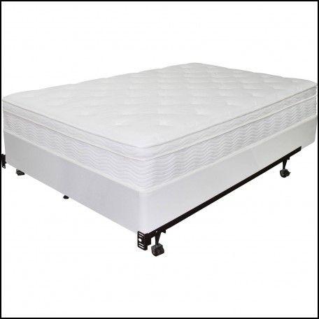 King Size Mattress and Boxspring Sale   mattressgalleryinfo
