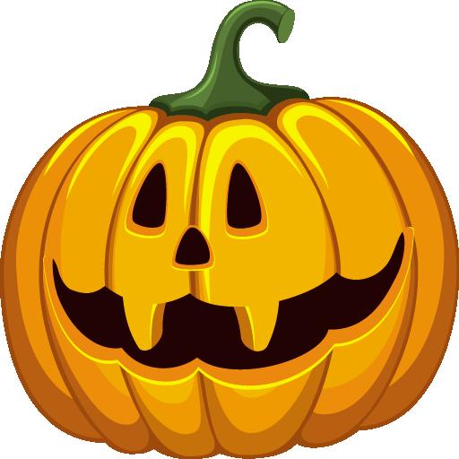 new game on designnominees halloween games by yuri shilin httpwwwdesignnomineescomgameshalloween games