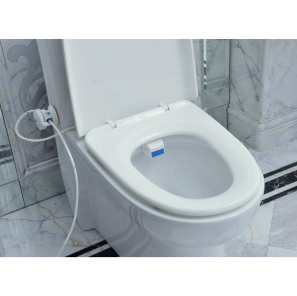 Astonishing Diy Hygenic And Eco Friendly Toilet Seat Bidet Ideas For Pdpeps Interior Chair Design Pdpepsorg