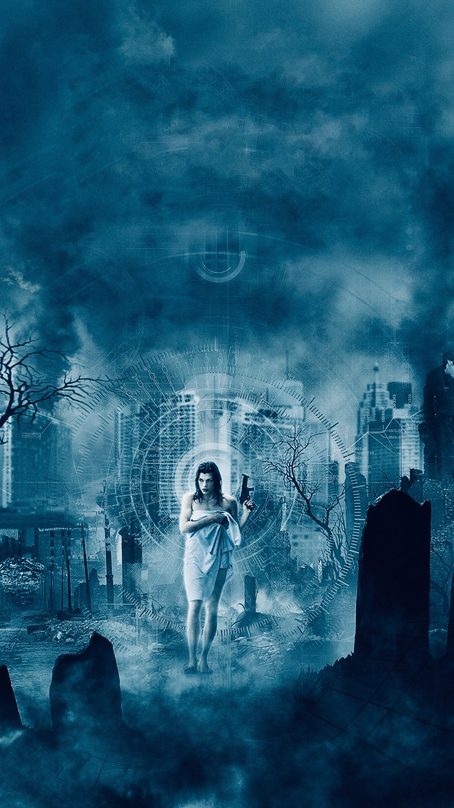 Zombie Apocalypse 2021 Movie - Zombie Apocalypse 2021 Some ...