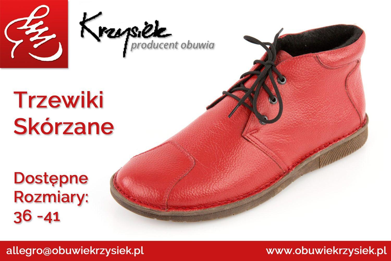 Wszystkie Buty Z Naszej Kolekcji Wyprodukowane Sa Metoda Flexible Szybko Przystosowuja Swoj Ksztalt Do Budowy Stopy Dzie Dress Shoes Men Shoes Dress Shoes
