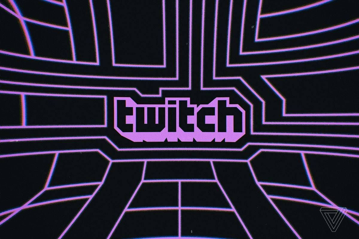 How Do I Unfollow Someone On Twitch In 2020 Twitch Twitch Channel Streaming