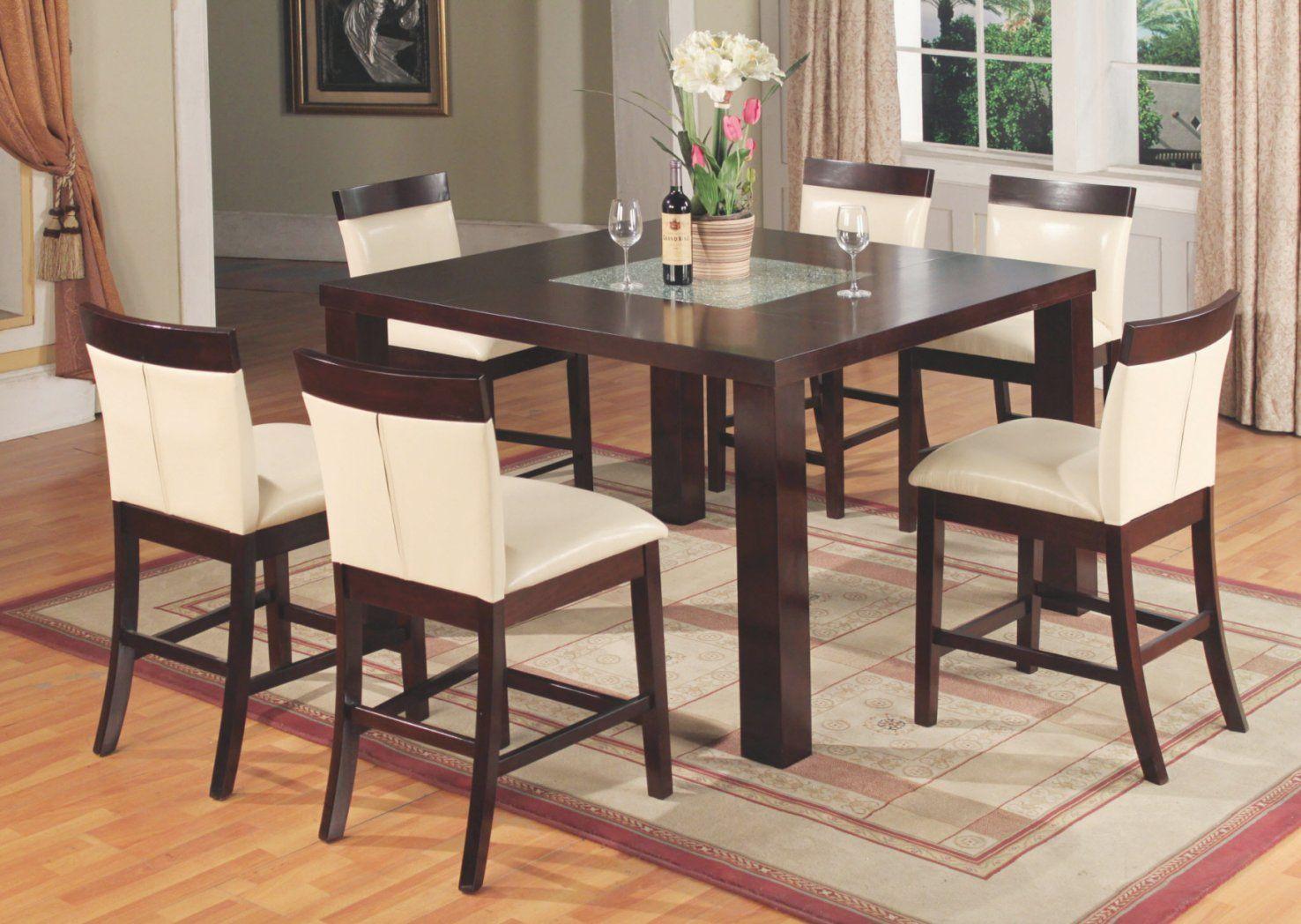 Average Kitchen Table Height (Dengan gambar) | Desain ...