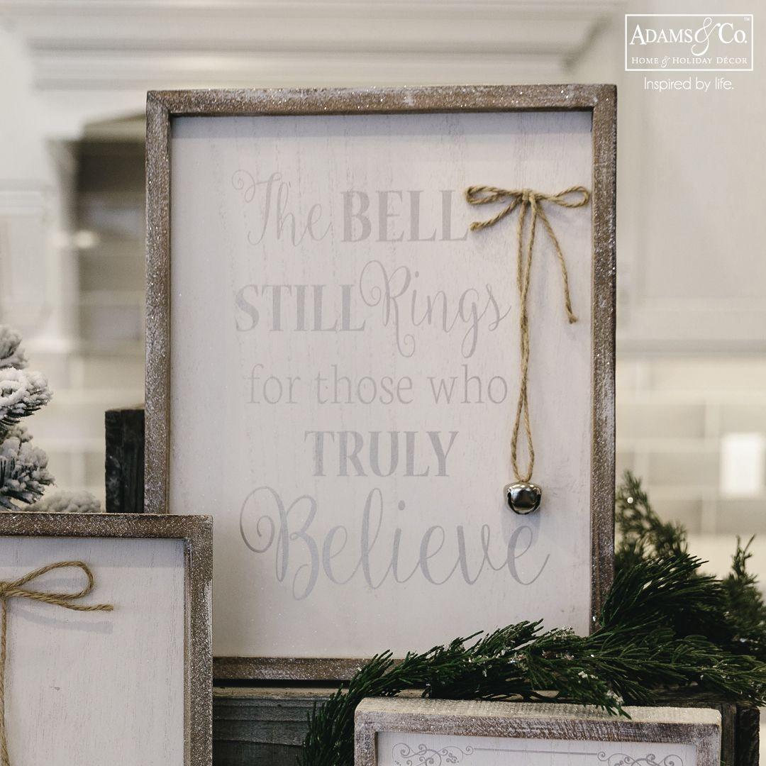 Silver Bells Collection Christmas Adams Co Adamsandco Wholesale Decor Decor Christmas Adam