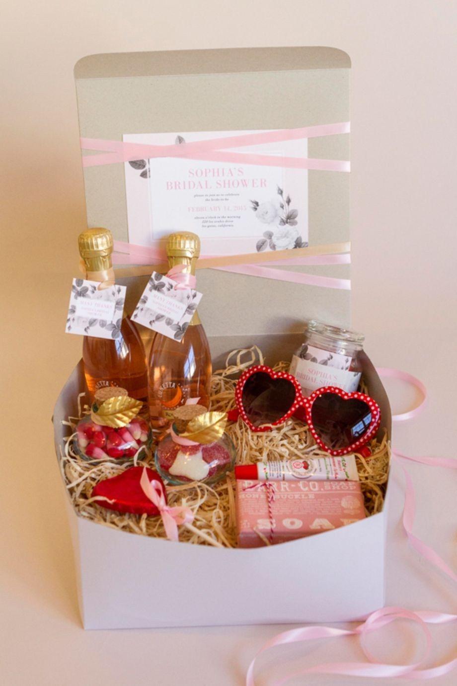 amazing bridal shower gift ideas 06