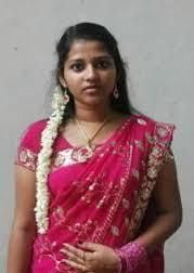 Hot girls of kerala