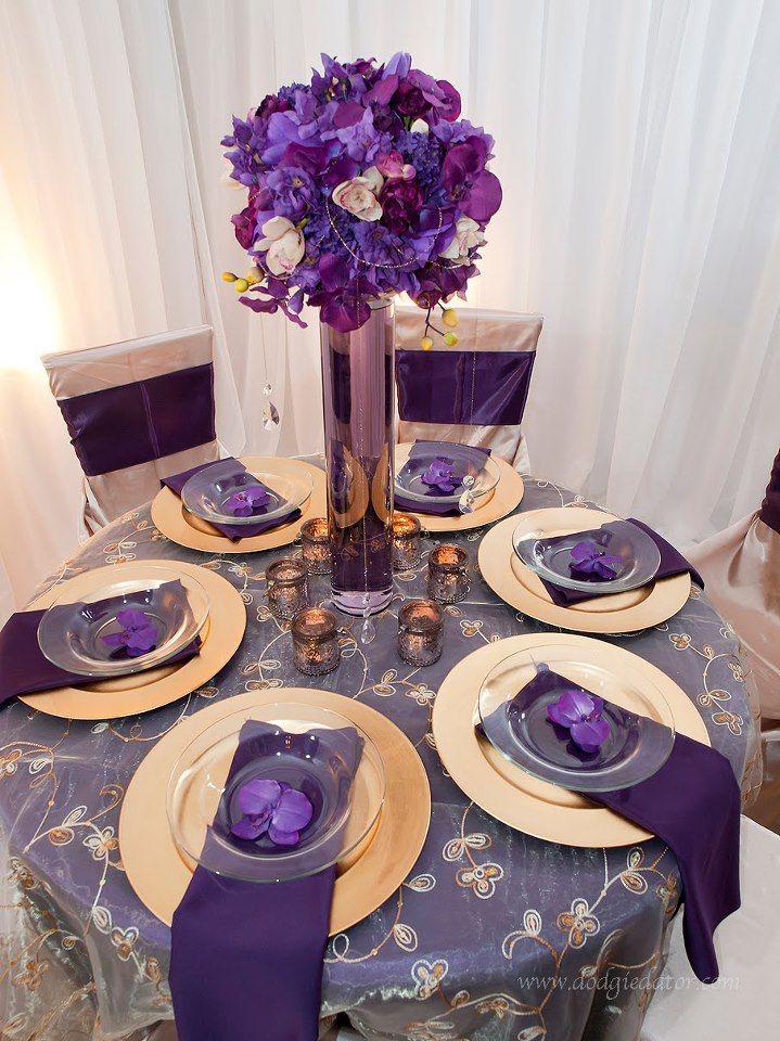 En Vied Events Victoria BC Vancouver Island Wedding Event
