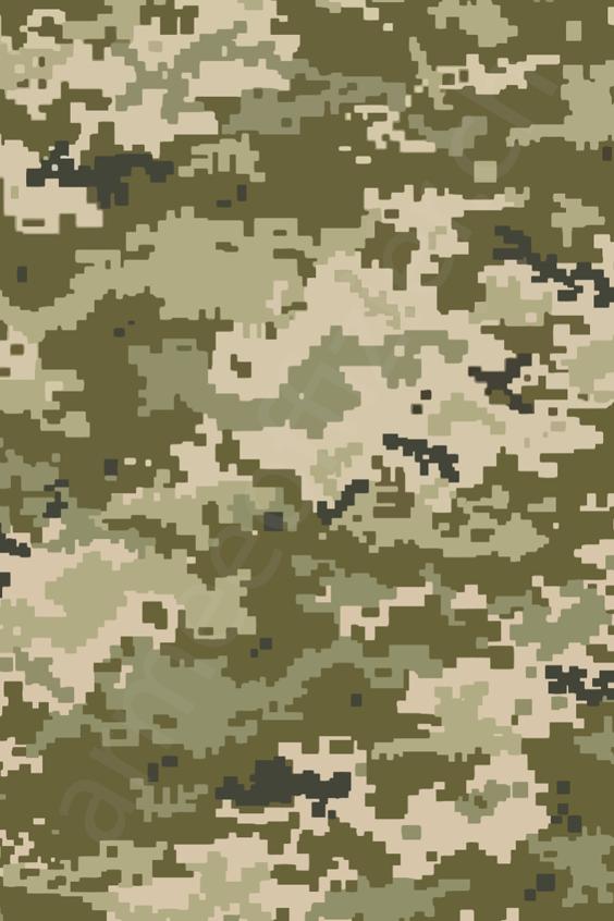 Ukraine Ukrainian Digital Camo Pattern New Ukraine Military Awesome Camo Patterns