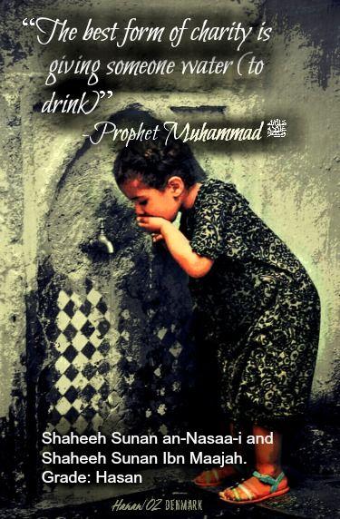 Citaten Angst Voli : Clean water for gaza i love palestine islamic quotes quran