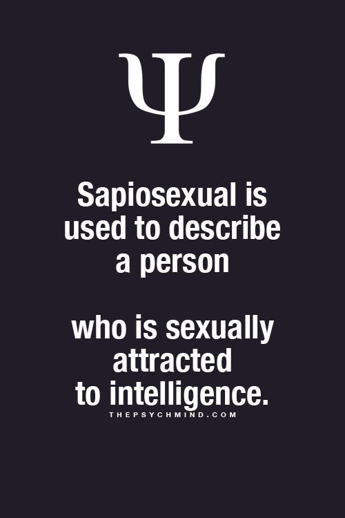 Saposexual