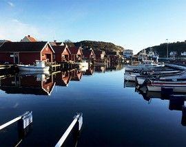 Hyra ut eller hyra en stuga i Göteborg eller Göteborgs skärgård? Kika in på http://sverigestugor.eu
