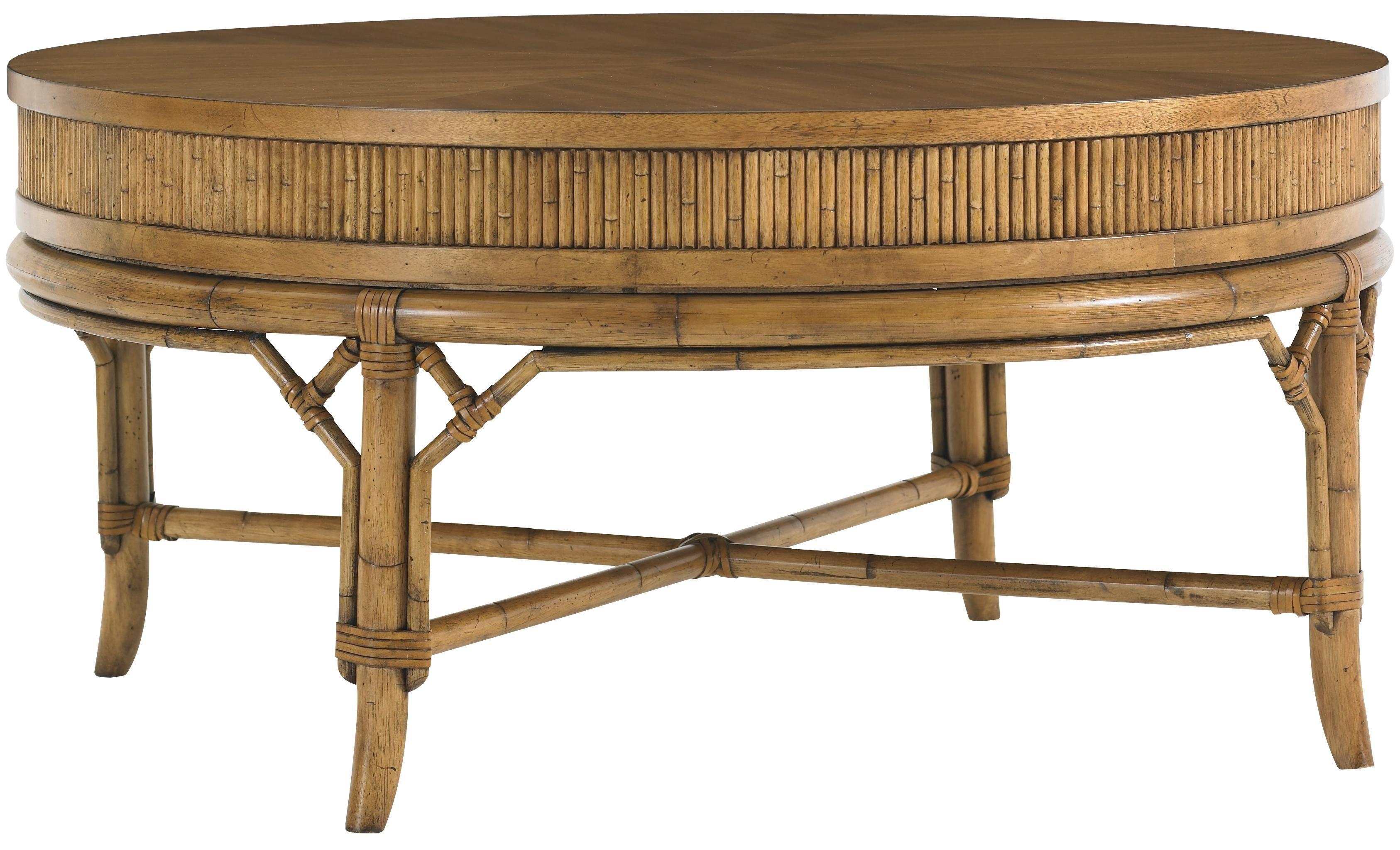 Beach Coffee Tables Coastal Coffee Tables Beachfront Decor Modern Farmhouse Coffee Table Coffee Table Farmhouse Coastal Living Room Furniture [ 1500 x 1500 Pixel ]
