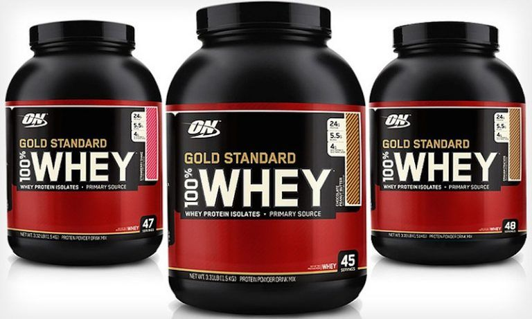 Top 10 Foods To Gain Muscle Mass Gold Standard Whey Protein Optimum Nutrition Gold Standard Gold Standard Whey