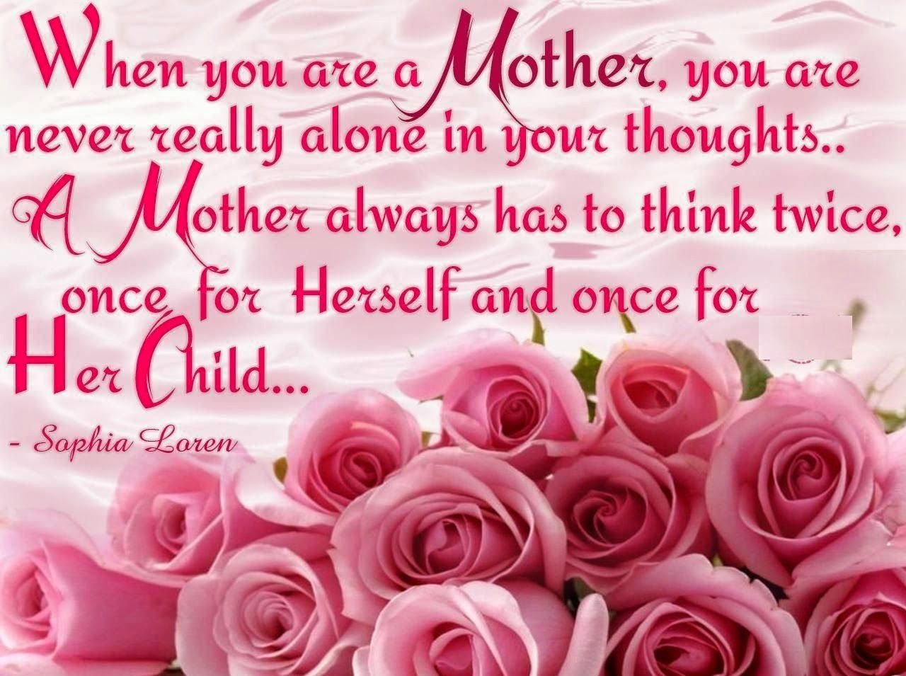 Httpzhonggdjwhappy Mothers Day Messagesml Happy Mothers
