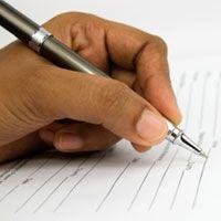 fl car buying paperwork bill of sale title transfers duplicate